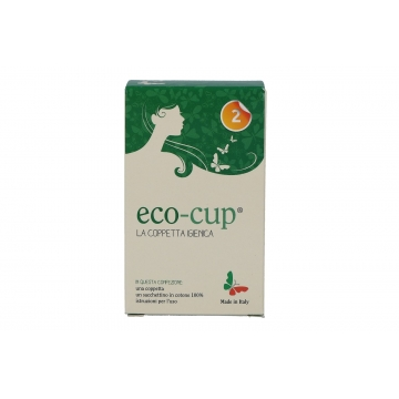 copy of Eco-Cup Hygienic...