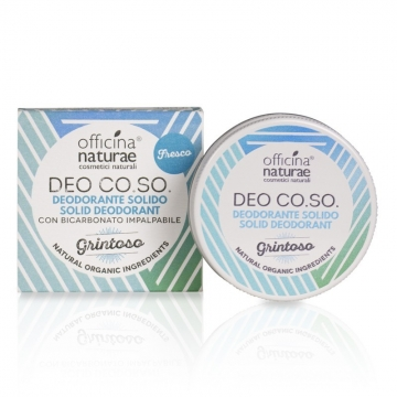 Deo CO. Know. GRINTOSO,...
